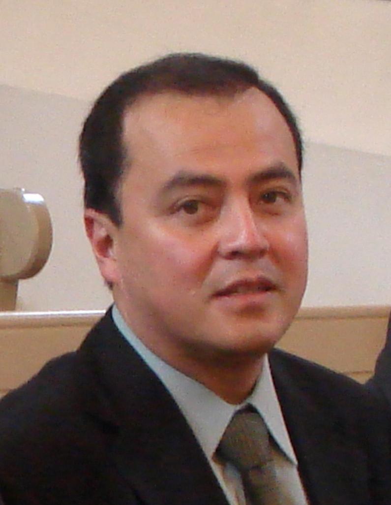foto perfil Marcos