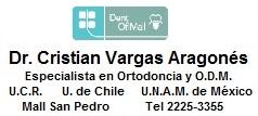 logo Ortodoncia2