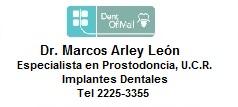 logo Prostodoncia