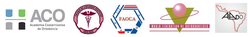 logos academias